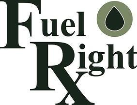 Fuel Right Fuel Conditioner