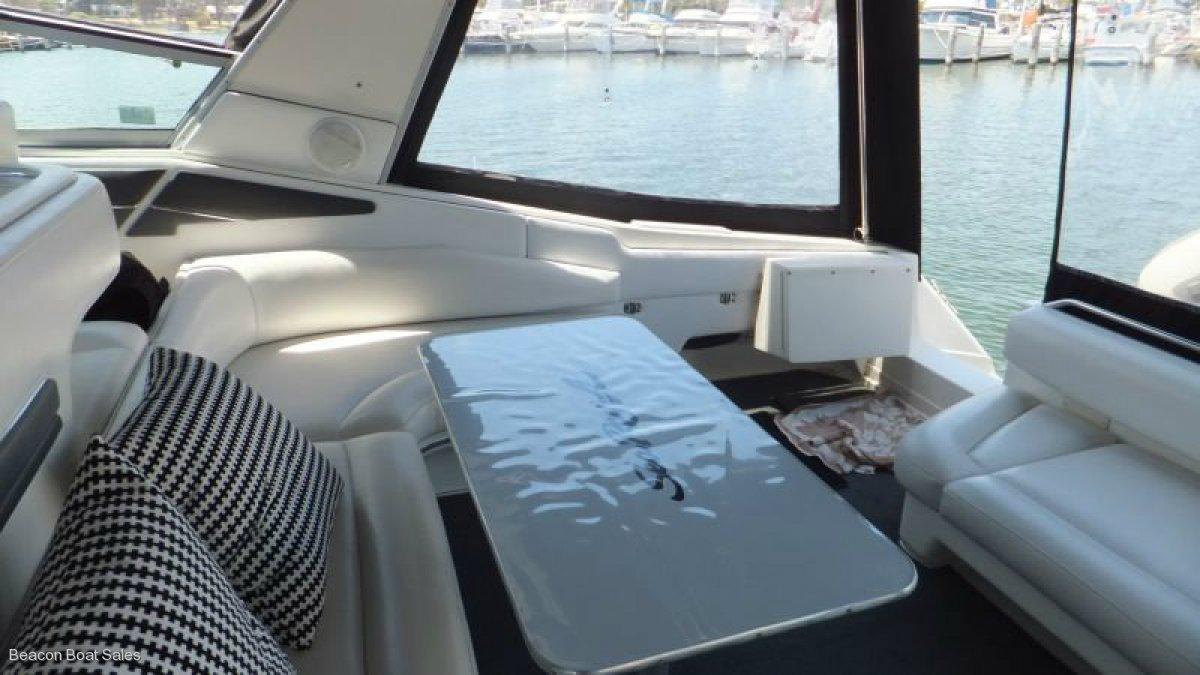 Sea Ray 420 SunDancer