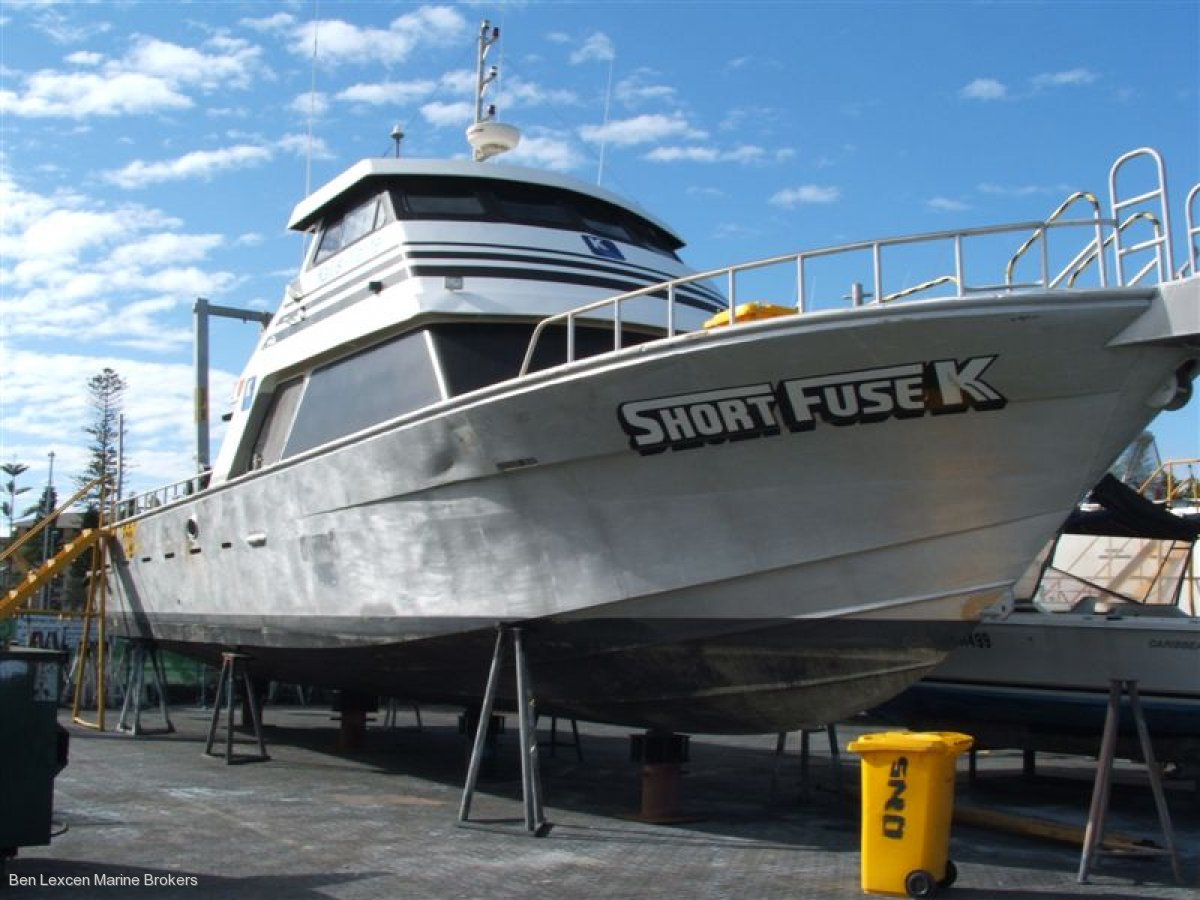 Seaquest TWIN JETS SUPPLY VESSEL