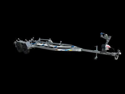 Boat Trailer 7.8m