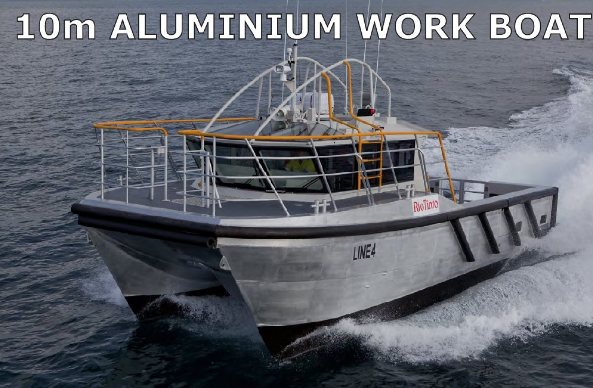 New Kits Alloy Passenger Vessels Commercial Vessel Boats Online For Sale Aluminium New