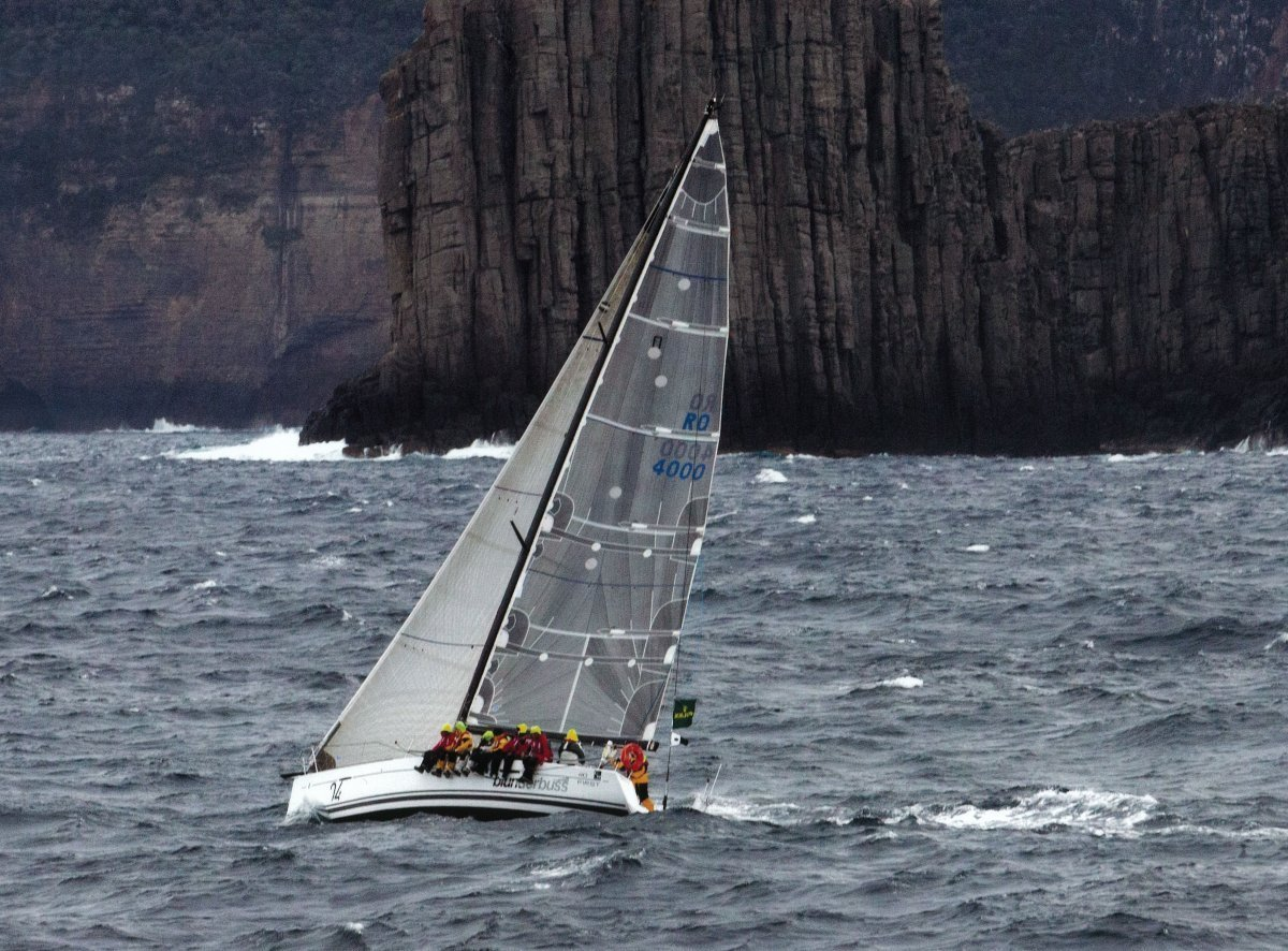 Beneteau First 40: Sailing Boats | Boats Online for Sale
