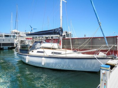 Jarkan Europa 10 (UNDER OFFER)- Click for more info...