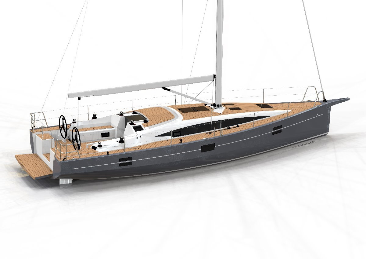 New Azuree 41