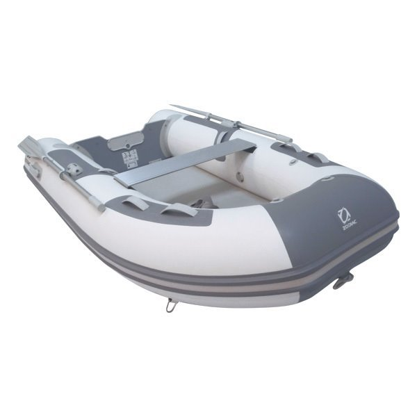 Zodiac 270 Aero Now with free delivery to all major cities