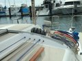 Farr 11.6 (new engine & standing rigging)