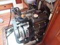 Farr 11.6 (new engine)