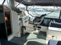 Prout 45 World Cruising Sailing Catamaran
