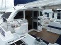 Farrier 43 X Performance Cruising catamaran