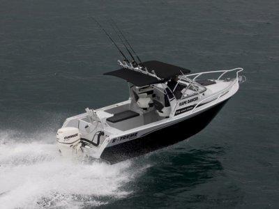 Extreme 605 Sport