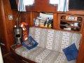 Aleutian 51 Aft Cabin Cruising Yacht