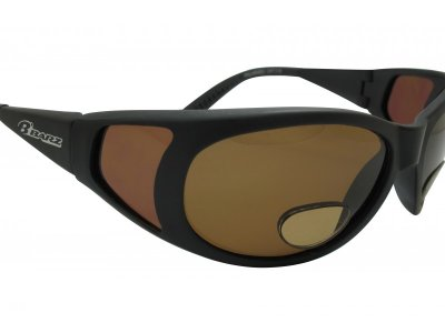 Barz Optics Straddie