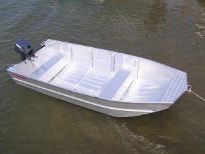 Aquamaster 3.30 V Nose Car Topper
