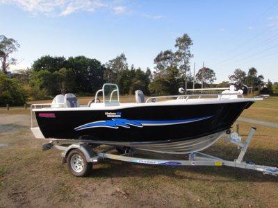 Aquamaster 4.60