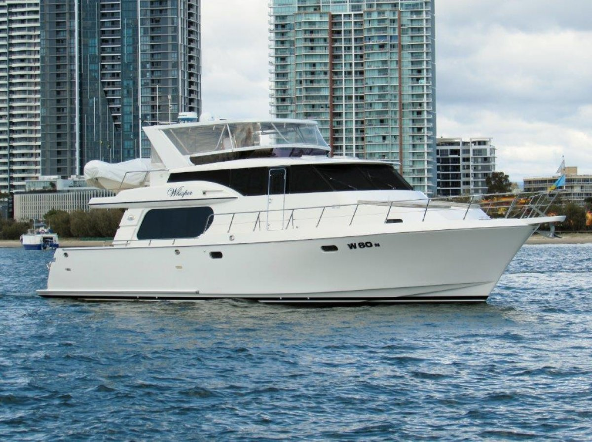 Used Symbol Motor Yacht For Sale Boats For Sale Yachthub