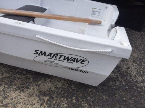 Smartwave Sw 2400