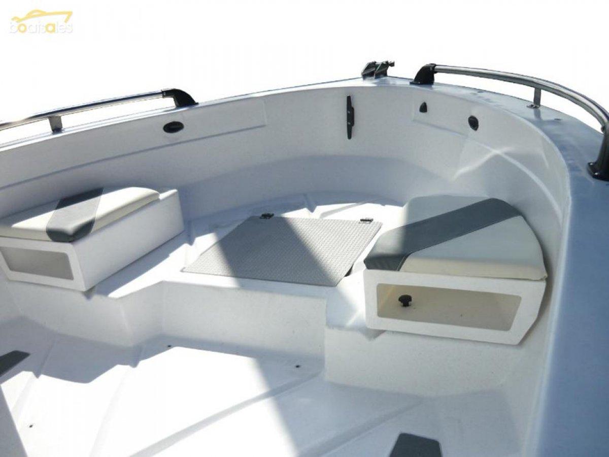 Smartwave Sw 4800 Centre Console
