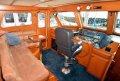 Defever 49 Pilothouse Custom