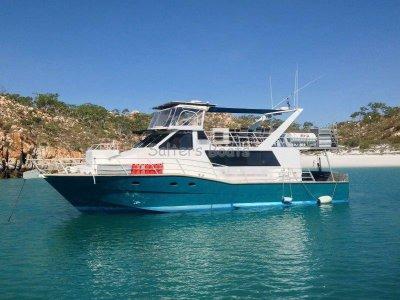 Seaquest 55'