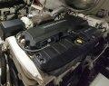 Riviera 5400 Sport Yacht Platinum Edition:Volvo Penta Engines
