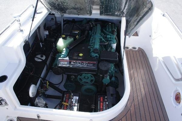 Novurania 710 Diesel