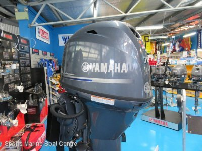 70hp yamaha 4 stroke