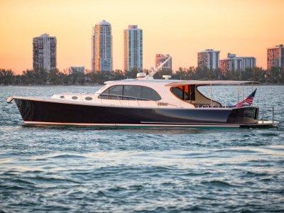 Palm Beach 50