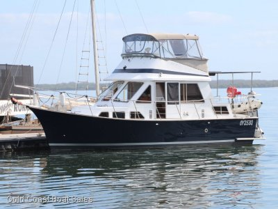 Pacific 36- Click for more info...