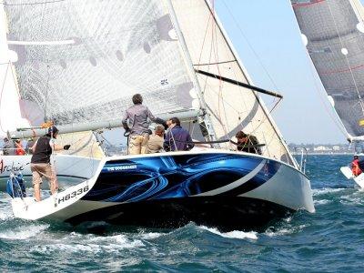 Northshore Nsx36