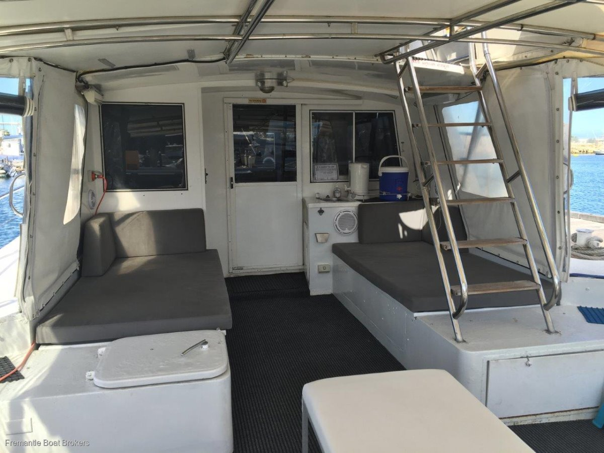 Precision 53 BUSINESS AVAILABLE