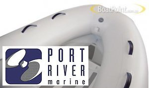 Highfield Classic 260 | Port River Marine Services