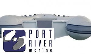 Highfield Classic 260 BL| Port River Marine Services