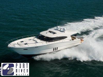Maritimo | Port River Marine Services
