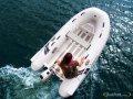 Highfield Classic 3.1m PVC White