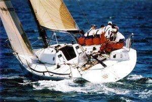 Austral Clubman Super 30