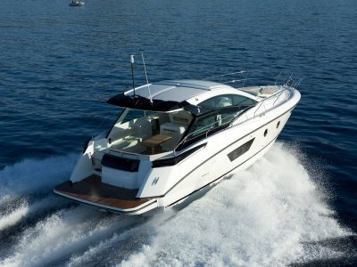 Premium Brokerage and Marine Services