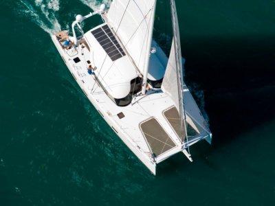 Ocean Quality Systems Ocean Explorer C-60