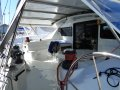 Crowther 52 Dagger Board performace sailing catamaran