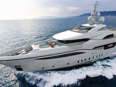 Bilgin 156 Bilgin Yachts