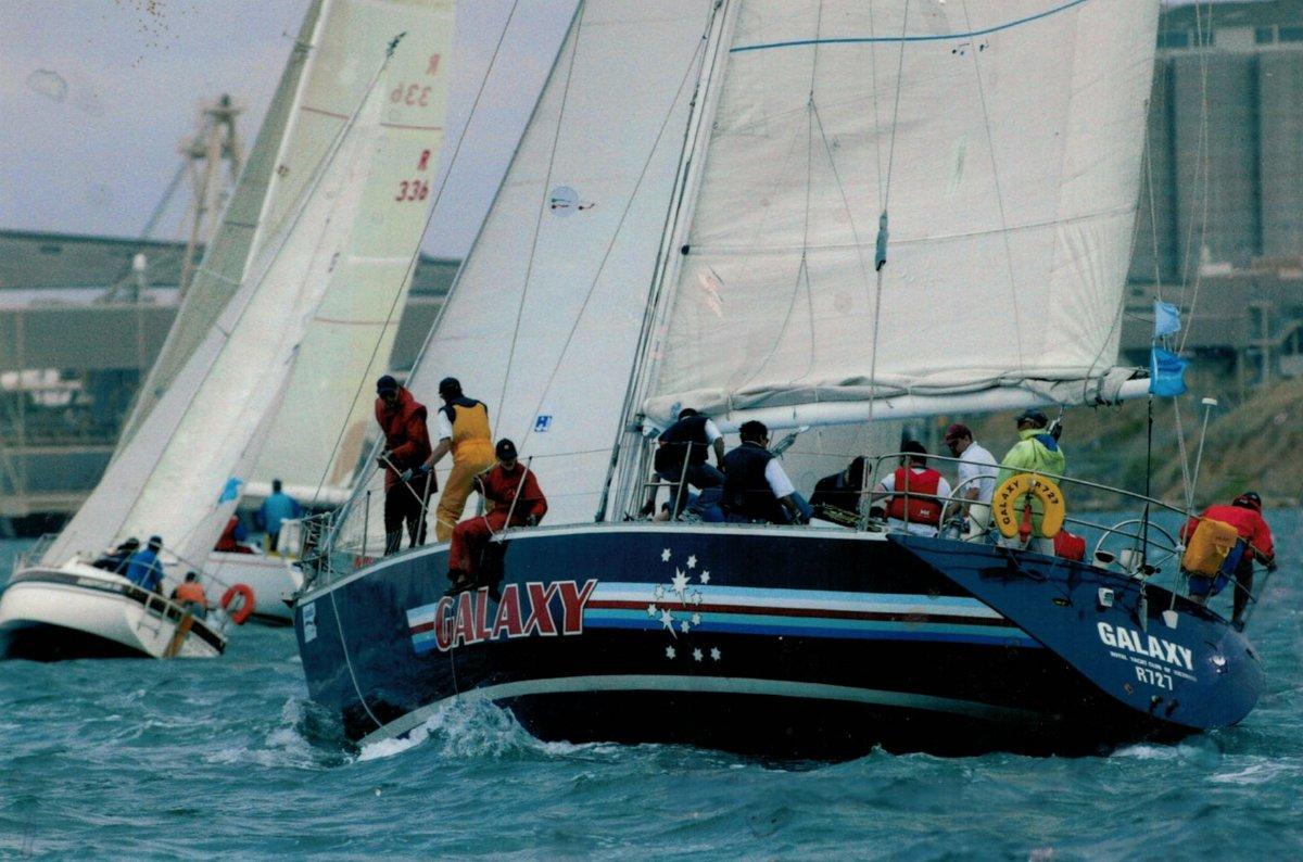 Steinman 50