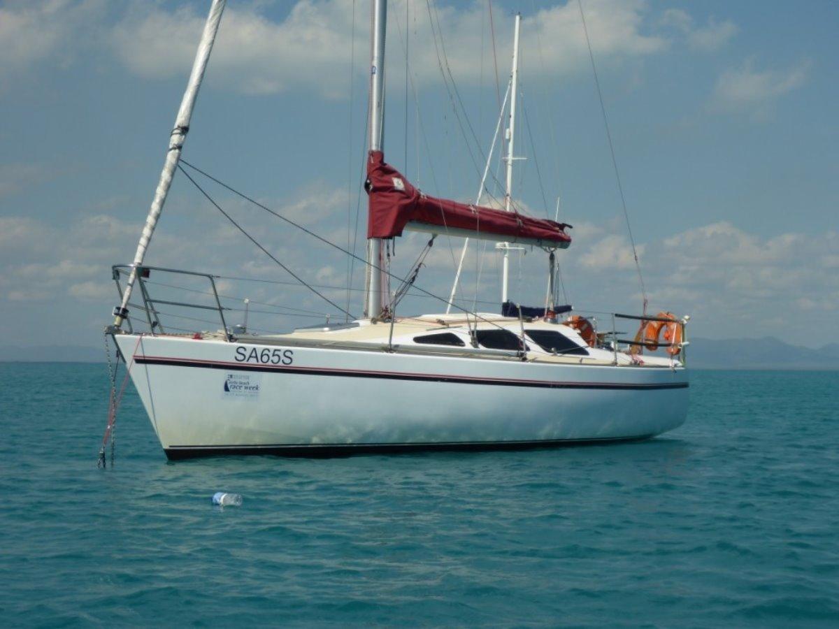 Duncanson Offshore