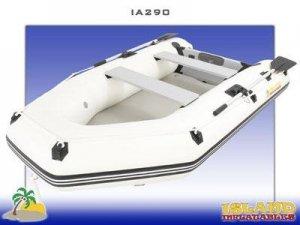 Island Inflatables Ia290