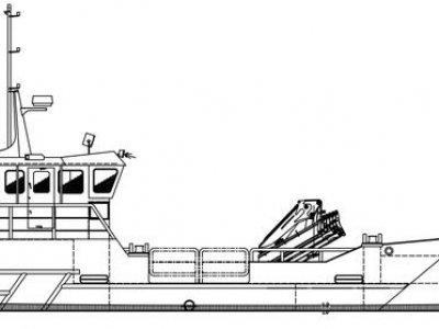 Meercat - 16m