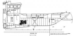 Meercat - 16m Landing Craft