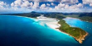 GBRMPA Tourism Permits