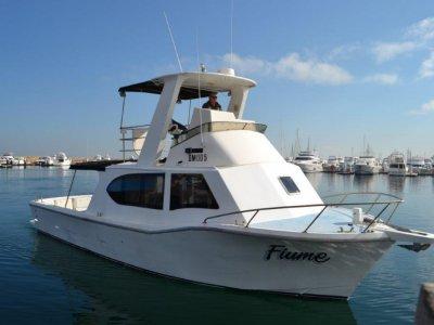 Laguna 39 Price