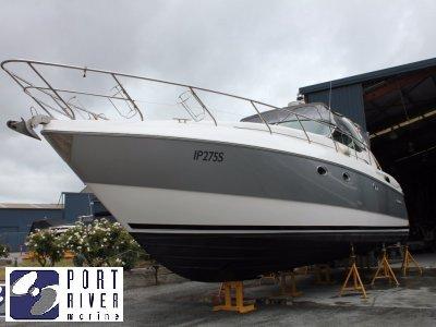 Sunrunner 4800 Sport Cruiser