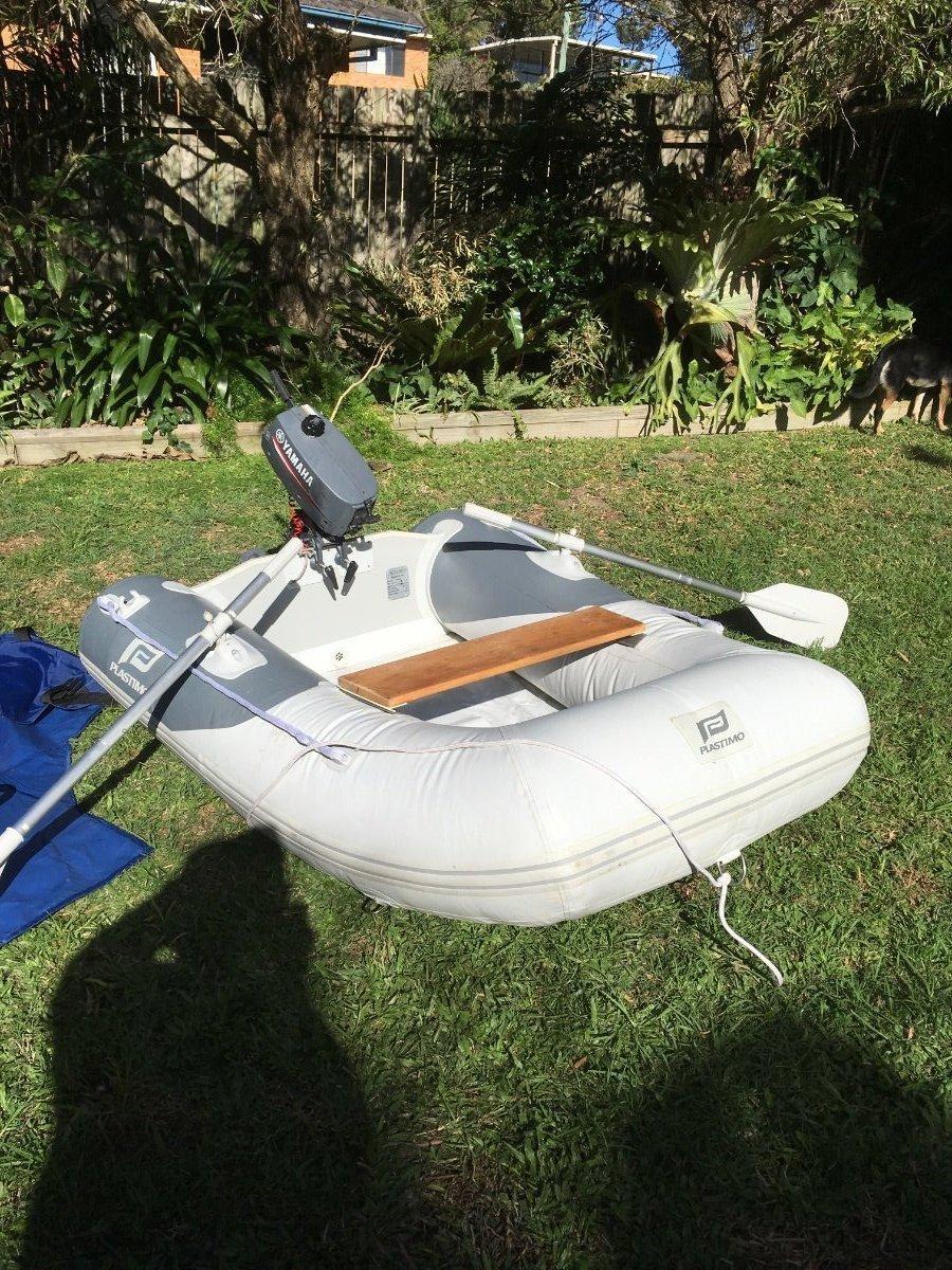 Yacht gear for sale