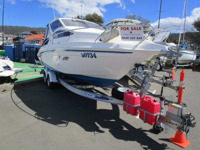 Whittley 660 EXCELLENT CONDITION, KEEN VENDOR