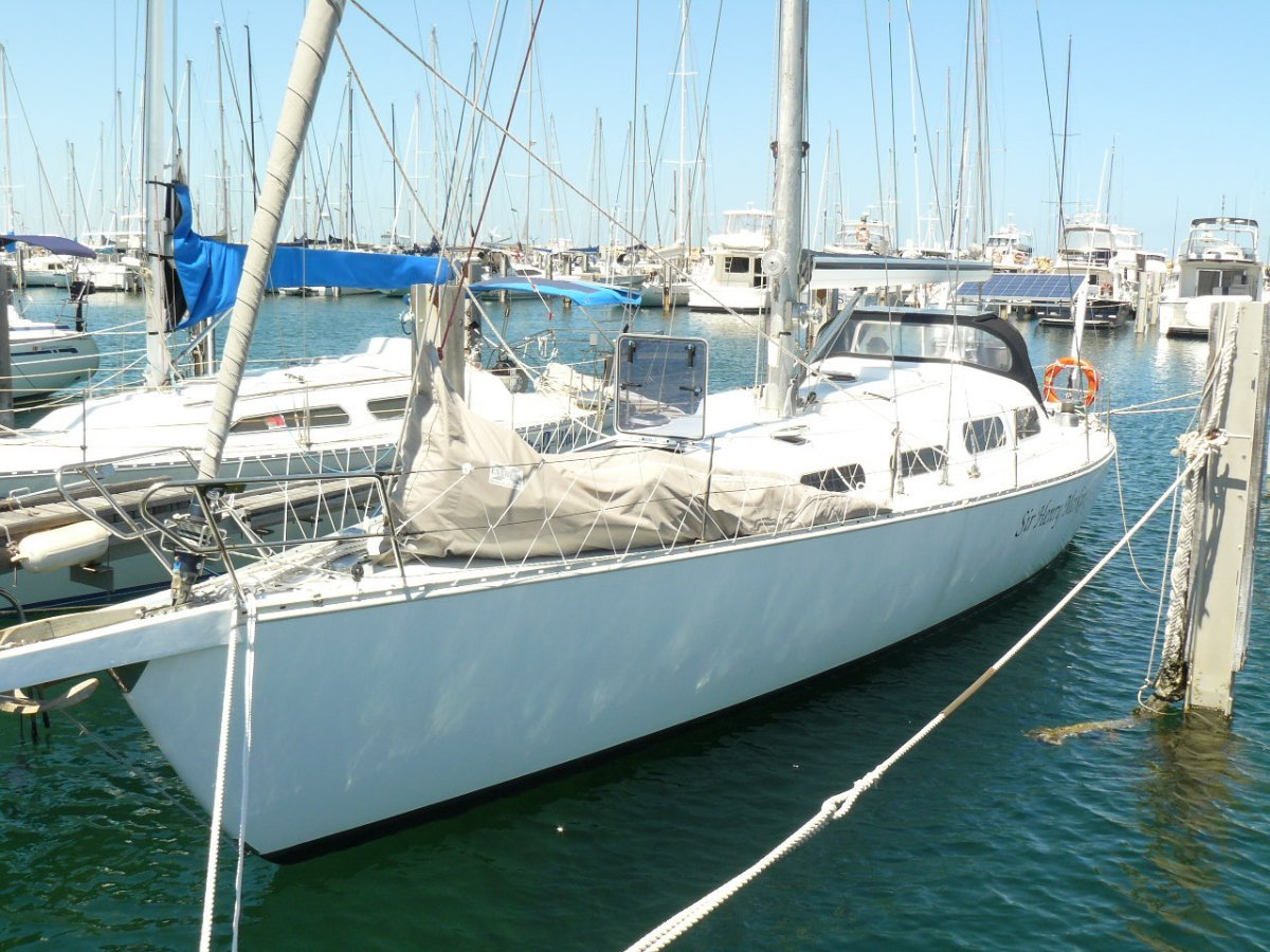 Jim Young 47 (LARGE PRICE REDUCTION)